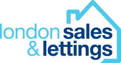 London Sales & Lettings | Estate Agents and Letting Agents in Willesden Green